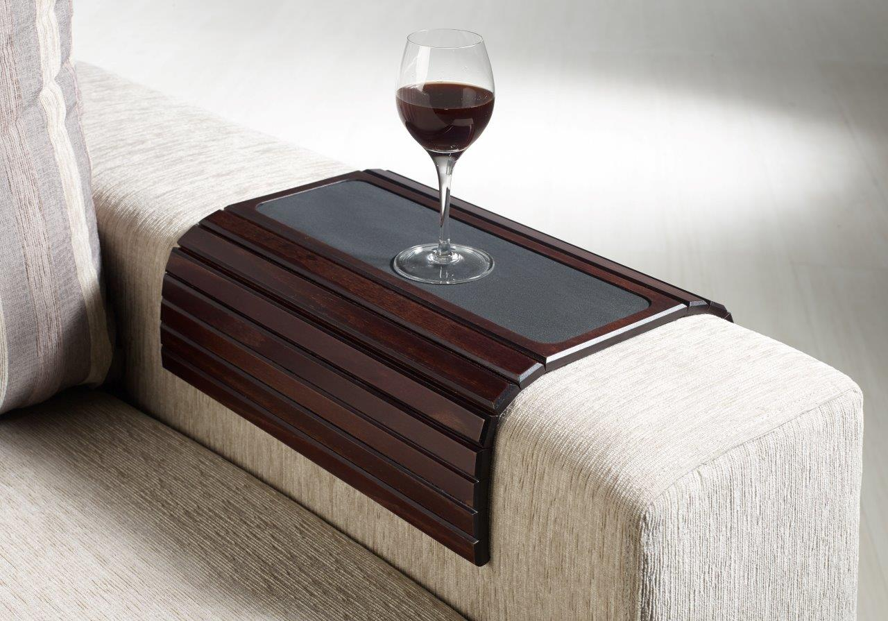 A Unique Lap Desk Lap Tray And Sofa Tray All In One Roll In Style With This Fashionable Lap