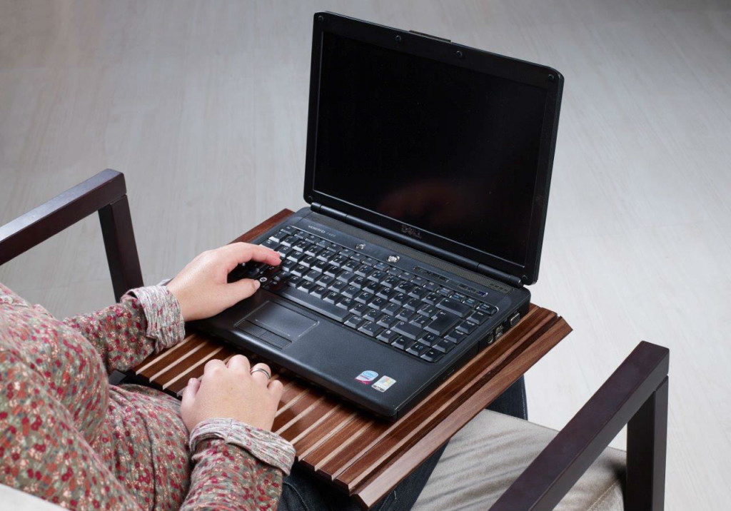 Our Unique Lap Desk Lap Tray Sofa Tray All In One Sport